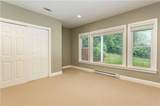 7145 Greatwood Trail - Photo 70