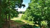 684 River Overlook Road - Photo 2