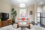 4655 Magnolia Commons - Photo 10