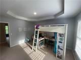12085 Wexford Overlook - Photo 47