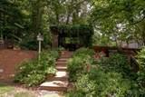 6255 Braidwood Way - Photo 23