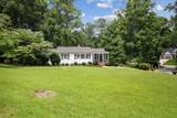 3078 Canfield Drive - Photo 1