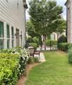 7015 Jamestown Drive - Photo 17