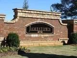 7015 Jamestown Drive - Photo 18
