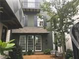 685 Fraser Street - Photo 3