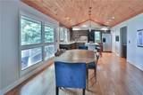 599 Sanderlin Mountain Drive - Photo 13