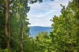 599 Sanderlin Mountain Drive - Photo 4