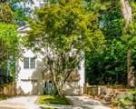 216 Hillcrest Avenue - Photo 3