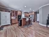 401 Huntington Estates Manor - Photo 15
