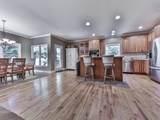 401 Huntington Estates Manor - Photo 17