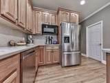 401 Huntington Estates Manor - Photo 21