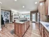 401 Huntington Estates Manor - Photo 22