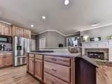 401 Huntington Estates Manor - Photo 23