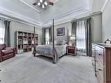 401 Huntington Estates Manor - Photo 26