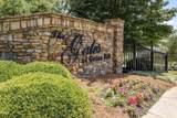 4491 Hill Gate Court - Photo 47