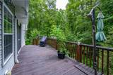 131 Rather Hill Trail - Photo 19