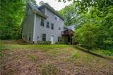131 Rather Hill Trail - Photo 2