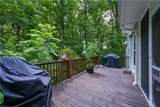131 Rather Hill Trail - Photo 20