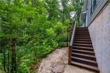131 Rather Hill Trail - Photo 22