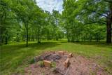 131 Rather Hill Trail - Photo 49