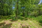 131 Rather Hill Trail - Photo 51
