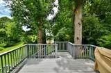 729 Crestview Terrace - Photo 36