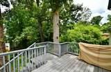 729 Crestview Terrace - Photo 37