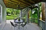 729 Crestview Terrace - Photo 57