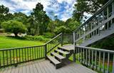 729 Crestview Terrace - Photo 58