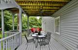 729 Crestview Terrace - Photo 60