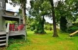 729 Crestview Terrace - Photo 62