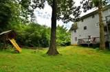 729 Crestview Terrace - Photo 65