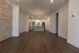 201 Atley Place - Photo 11