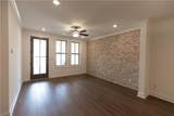 201 Atley Place - Photo 13
