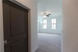 201 Atley Place - Photo 15