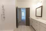 201 Atley Place - Photo 16