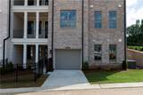 201 Atley Place - Photo 19