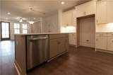 201 Atley Place - Photo 8
