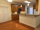 1350 Foxhall Place - Photo 8