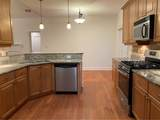 1350 Foxhall Place - Photo 9