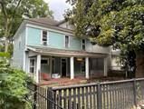 267 Glenwood Avenue - Photo 31