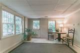 583 Axton Court - Photo 24