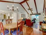 560 Spender Trace - Photo 13