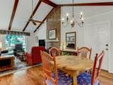 560 Spender Trace - Photo 14
