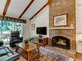 560 Spender Trace - Photo 15