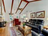 560 Spender Trace - Photo 16