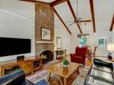 560 Spender Trace - Photo 17