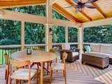 560 Spender Trace - Photo 4
