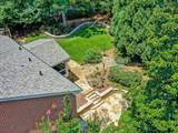 560 Spender Trace - Photo 45