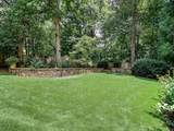 560 Spender Trace - Photo 49